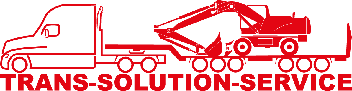 Trans-Solution-Service