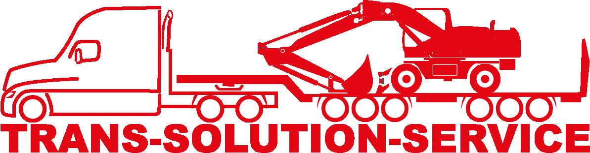 Trans-Solution-Service