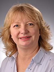 Manuela Blaha