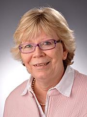 Marion Kästner