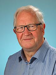 Peter Konheisner