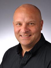 Sven Hackemack
