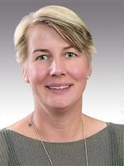 Melanie Schulze